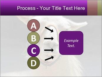0000084887 PowerPoint Template - Slide 94