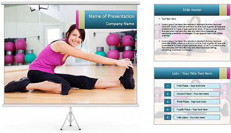 0000084888 PowerPoint Template