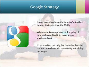 0000084888 PowerPoint Templates - Slide 10