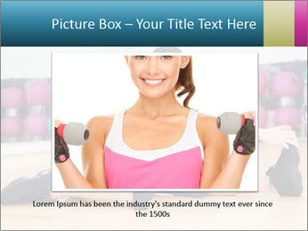 0000084888 PowerPoint Template - Slide 15