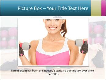 0000084888 PowerPoint Templates - Slide 15