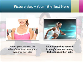 0000084888 PowerPoint Templates - Slide 18