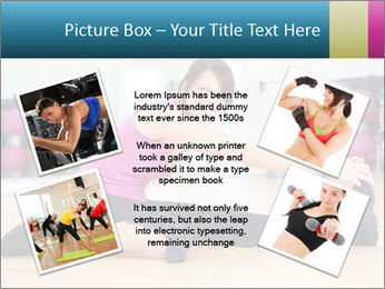 0000084888 PowerPoint Template - Slide 24