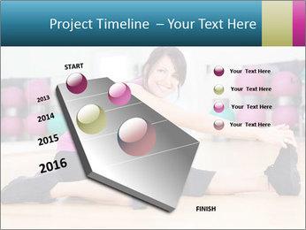 0000084888 PowerPoint Templates - Slide 26