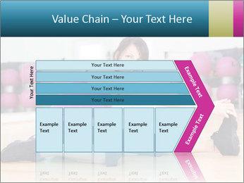 0000084888 PowerPoint Templates - Slide 27