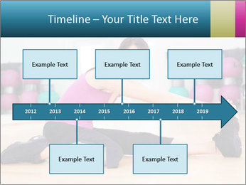 0000084888 PowerPoint Template - Slide 28
