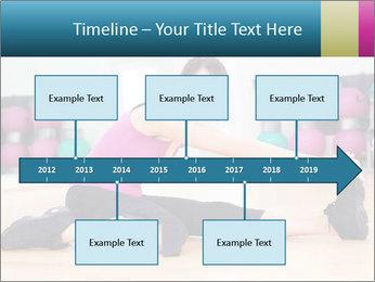 0000084888 PowerPoint Templates - Slide 28