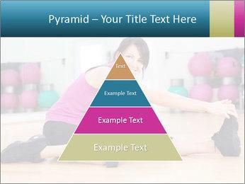 0000084888 PowerPoint Templates - Slide 30