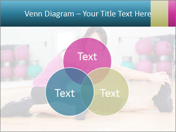 0000084888 PowerPoint Template - Slide 33