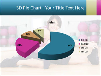 0000084888 PowerPoint Templates - Slide 35