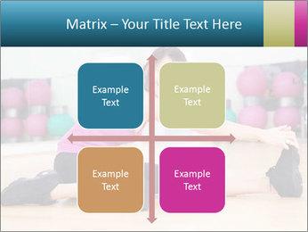 0000084888 PowerPoint Templates - Slide 37