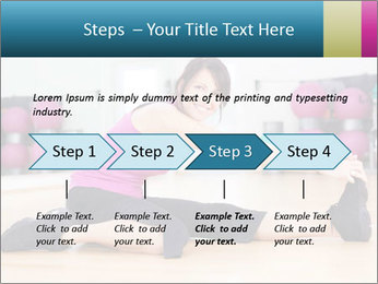 0000084888 PowerPoint Template - Slide 4