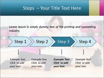 0000084888 PowerPoint Templates - Slide 4