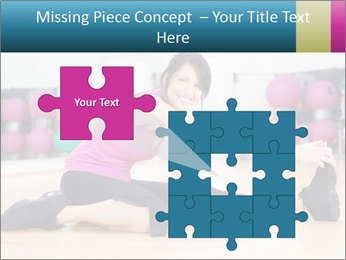 0000084888 PowerPoint Templates - Slide 45