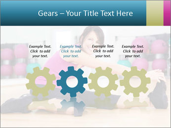 0000084888 PowerPoint Templates - Slide 48