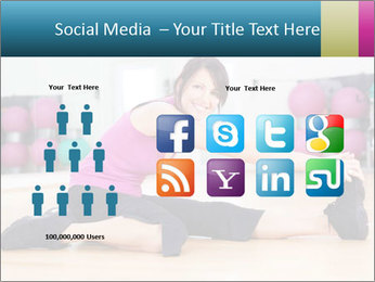 0000084888 PowerPoint Template - Slide 5