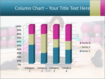 0000084888 PowerPoint Templates - Slide 50