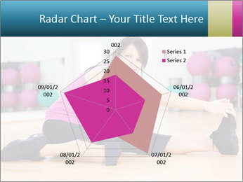 0000084888 PowerPoint Templates - Slide 51