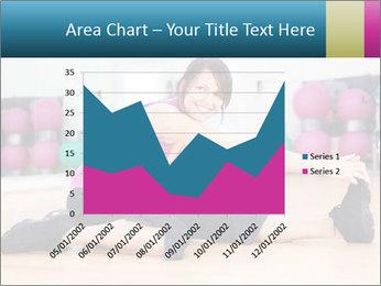 0000084888 PowerPoint Templates - Slide 53