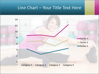 0000084888 PowerPoint Template - Slide 54