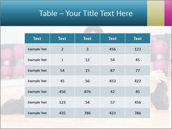 0000084888 PowerPoint Templates - Slide 55