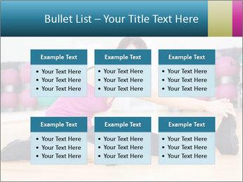 0000084888 PowerPoint Templates - Slide 56
