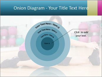 0000084888 PowerPoint Templates - Slide 61