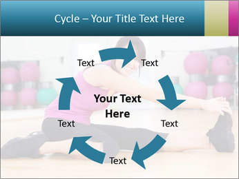 0000084888 PowerPoint Templates - Slide 62
