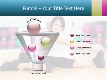 0000084888 PowerPoint Template - Slide 63