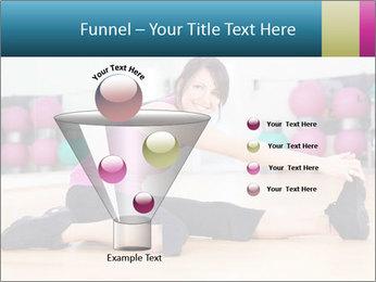 0000084888 PowerPoint Templates - Slide 63