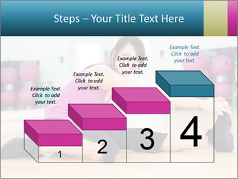 0000084888 PowerPoint Template - Slide 64