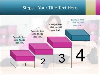 0000084888 PowerPoint Templates - Slide 64