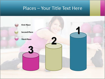 0000084888 PowerPoint Templates - Slide 65