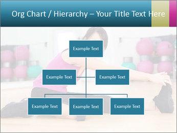 0000084888 PowerPoint Templates - Slide 66