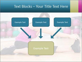 0000084888 PowerPoint Templates - Slide 70