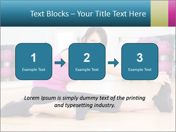 0000084888 PowerPoint Template - Slide 71