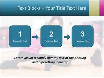 0000084888 PowerPoint Templates - Slide 71