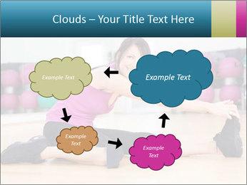 0000084888 PowerPoint Templates - Slide 72