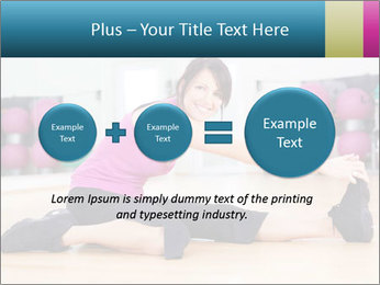 0000084888 PowerPoint Templates - Slide 75