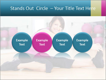 0000084888 PowerPoint Templates - Slide 76
