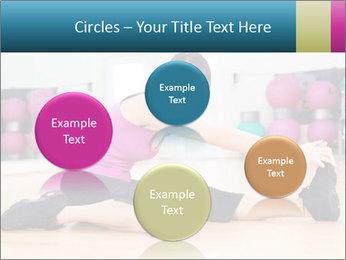 0000084888 PowerPoint Templates - Slide 77