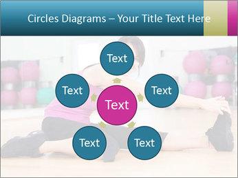 0000084888 PowerPoint Templates - Slide 78