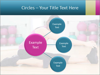 0000084888 PowerPoint Templates - Slide 79
