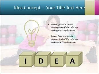 0000084888 PowerPoint Templates - Slide 80