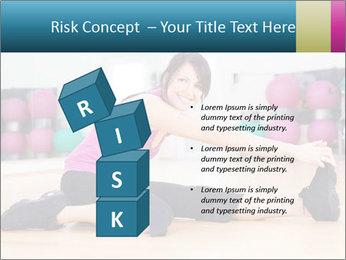 0000084888 PowerPoint Templates - Slide 81