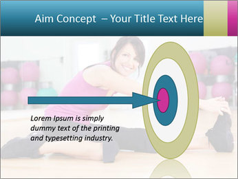 0000084888 PowerPoint Template - Slide 83