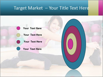 0000084888 PowerPoint Template - Slide 84