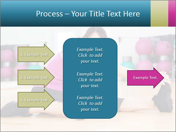 0000084888 PowerPoint Template - Slide 85