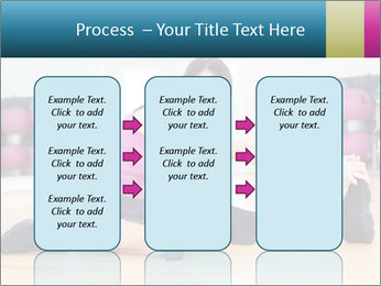 0000084888 PowerPoint Template - Slide 86