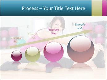 0000084888 PowerPoint Templates - Slide 87